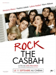 Rock-The-Casbah_portrait_w193h257