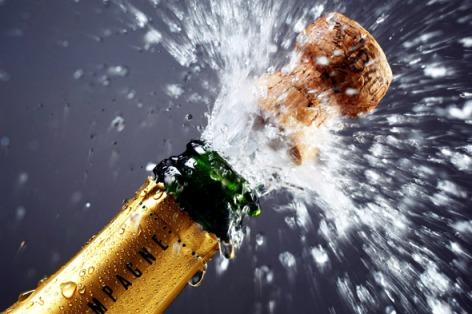 champagne-1262279028